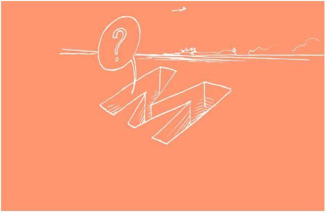 Mondriaan Fonds – Nieuwe adviseurs beeldende kunst en cultureel erfgoed